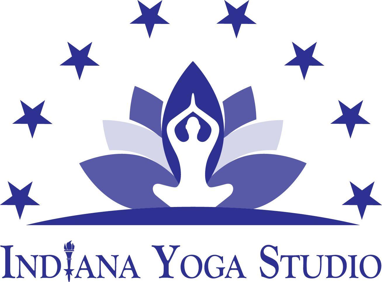 IYS Logo color rectangle