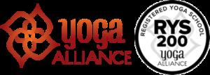200 Hour Yoga School