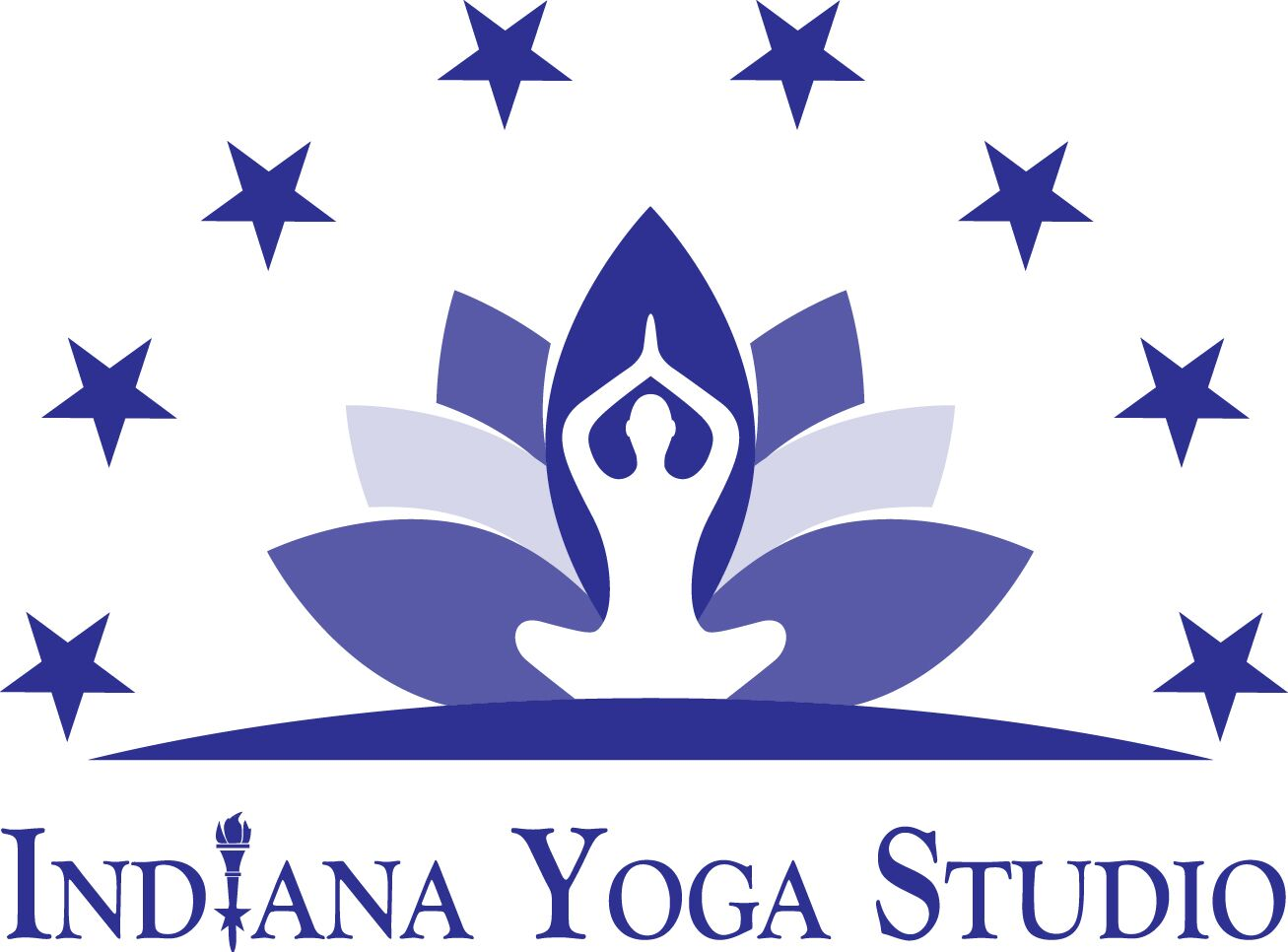 Indiana Yoga Studio