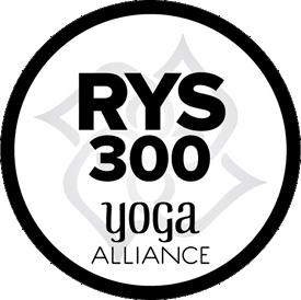 300 YA certification