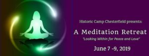meditation retreat camp chesterfield (1)