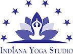Indiana Yoga Studio